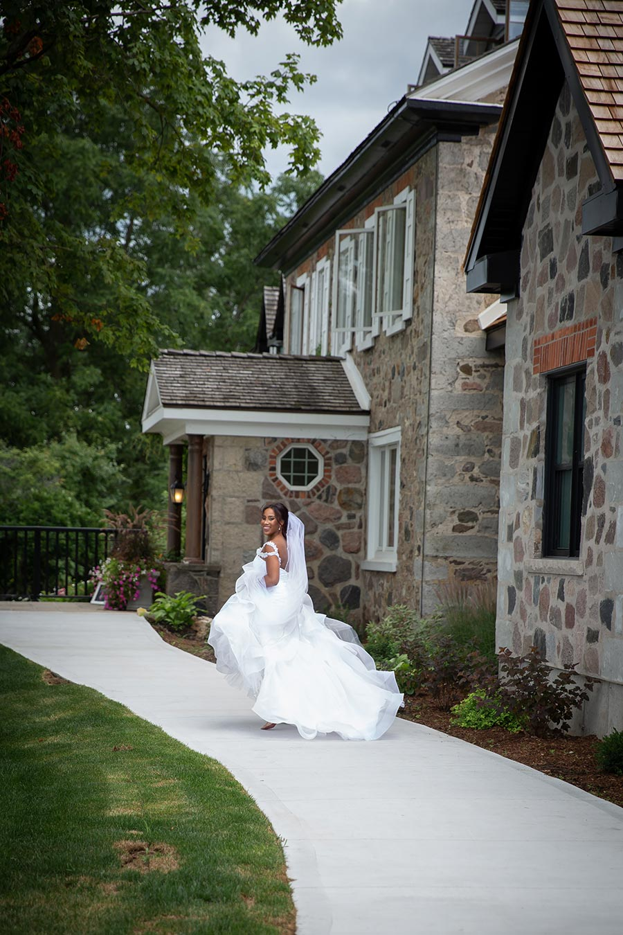 Roseville-Estate-July-wedding-2235